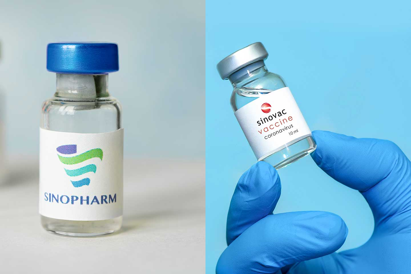 Gavi signs agreements with Sinopharm and Sinovac for immediate supply to  COVAX   Gavi, the Vaccine Alliance