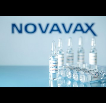 Gavi signs agreement with Novavax to secure doses on behalf of COVAX Facility