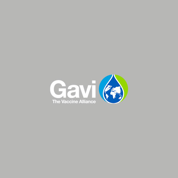 Parsyl and Gavi announce supply chain strengthening partnership