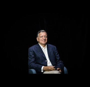 José Manuel Barroso named as new Chair of the Gavi Board