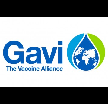Gavi, the Vaccine Alliance