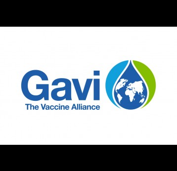 Ethiopia introduces measles vaccine second dose with support from Gavi