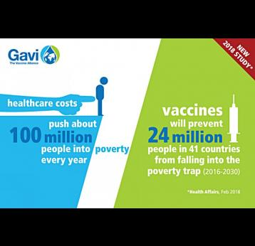 "Gavi, the Vaccine Alliance""       },        ""publisher"": {         ""@type"": ""Organization"