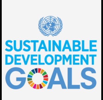 Our future in the balance: countering scepticism on global goals