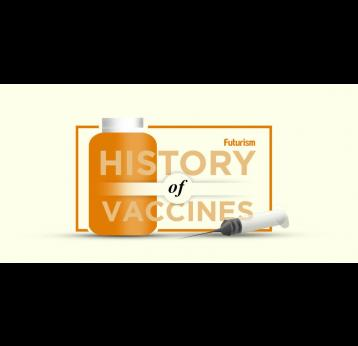 How well do you know vaccine history?