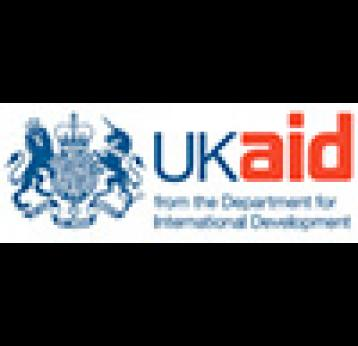 GAVI Alliance welcomes UK multilateral aid review