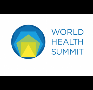 Global health organisations commit to new ways of working together for greater impact