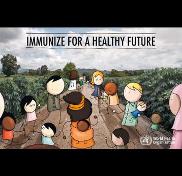 GAVI Alliance to present plans to expand impact of vaccines by 2020