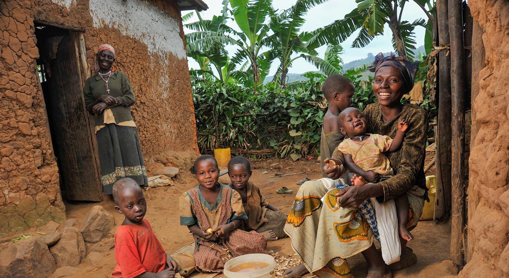 Whores Sao Tome