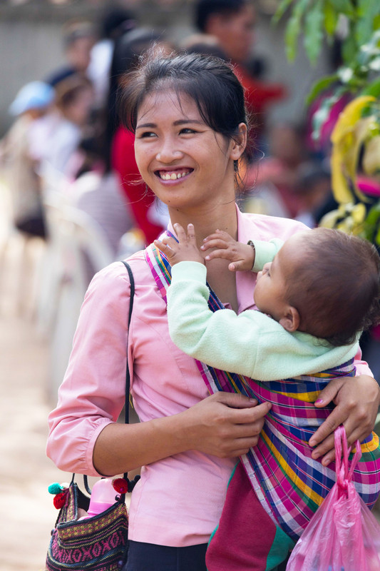 Lao Pdr Gavi The Vaccine Alliance