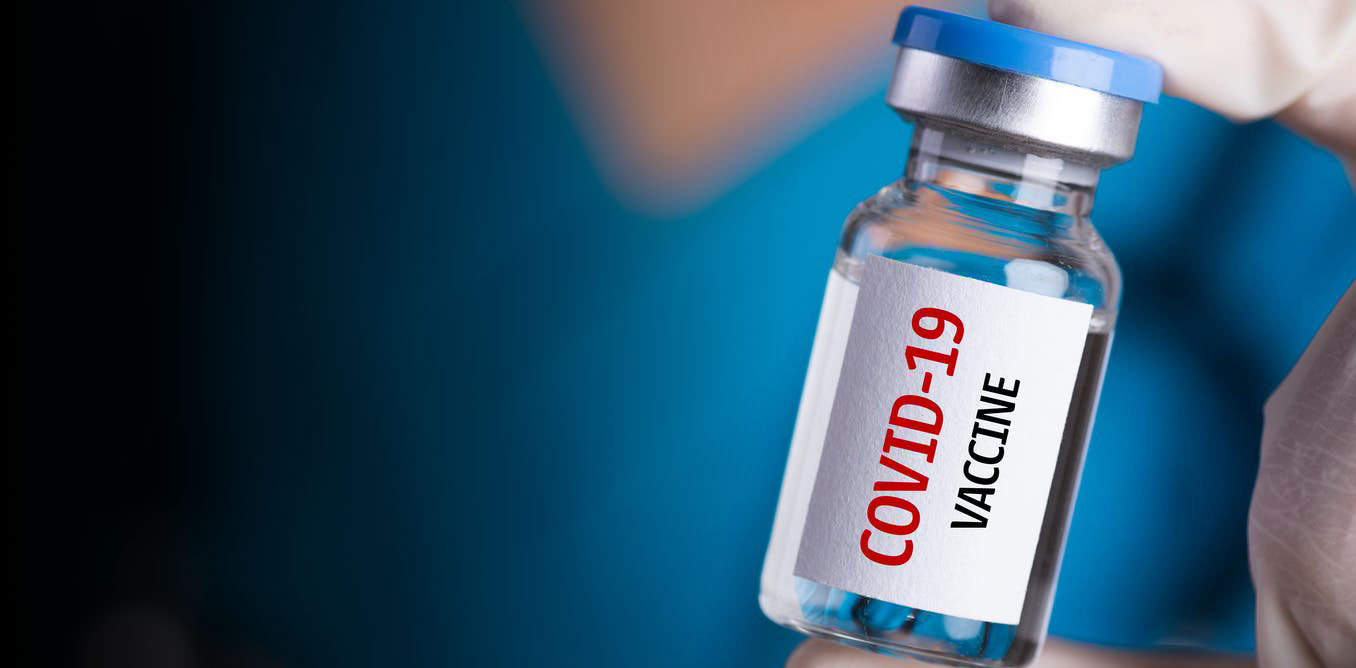 Coronavirus vaccine: why it's important to know what's in the placebo | Gavi, the Vaccine Alliance